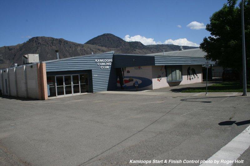 Photo: curlingca, cbcca официальный сайт