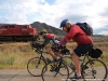 riders-train-near-kamloops-sh-copy